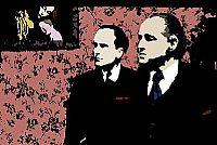 הסנדק The godfather