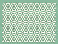 מרוקו ירוק